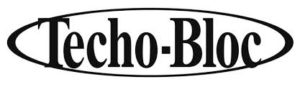 Techobloc